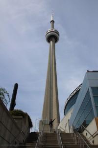 Canada Toronto - CN Tower