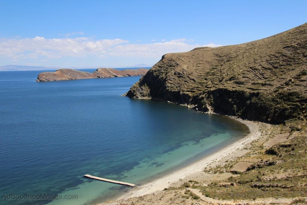 isla-del-sol-lac-titicaca-bolivie