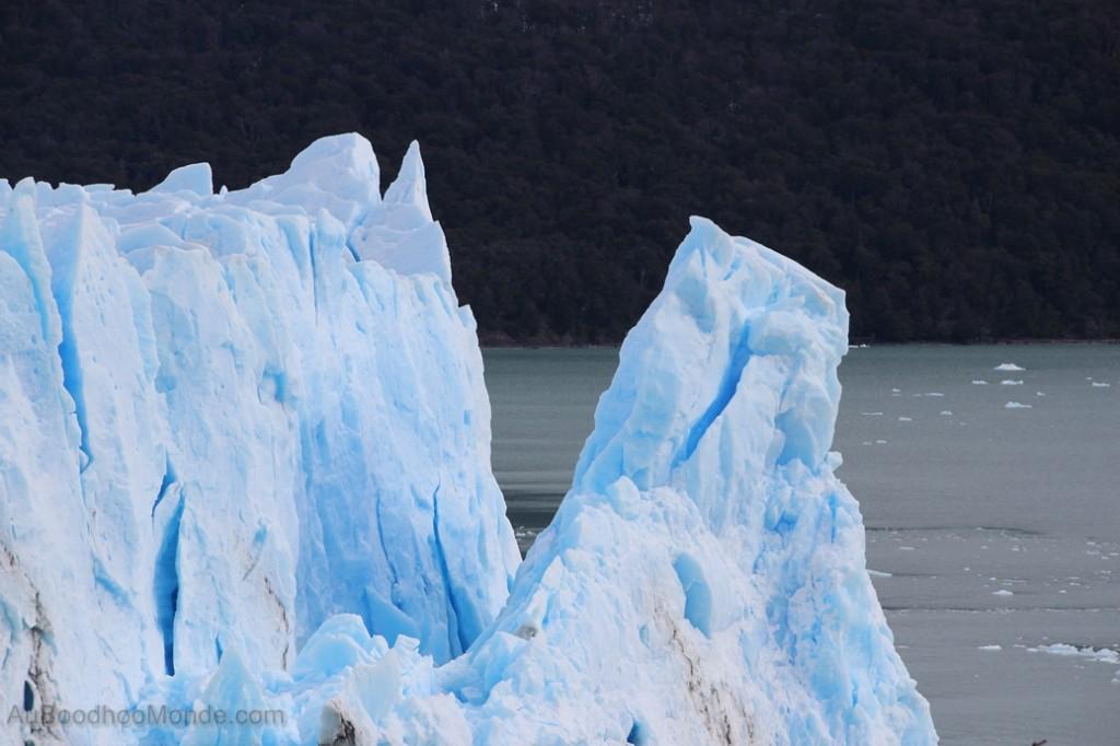 Argentine - Glacier Perito