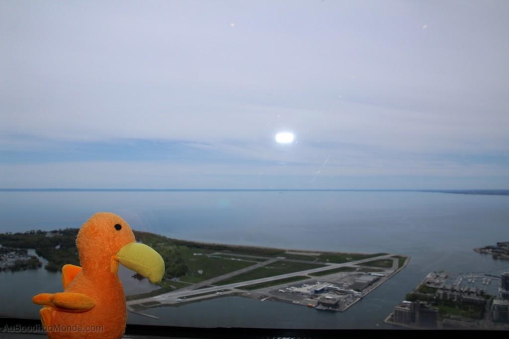 Auboodhoomonde - Dodo Moris - Canada Toronto