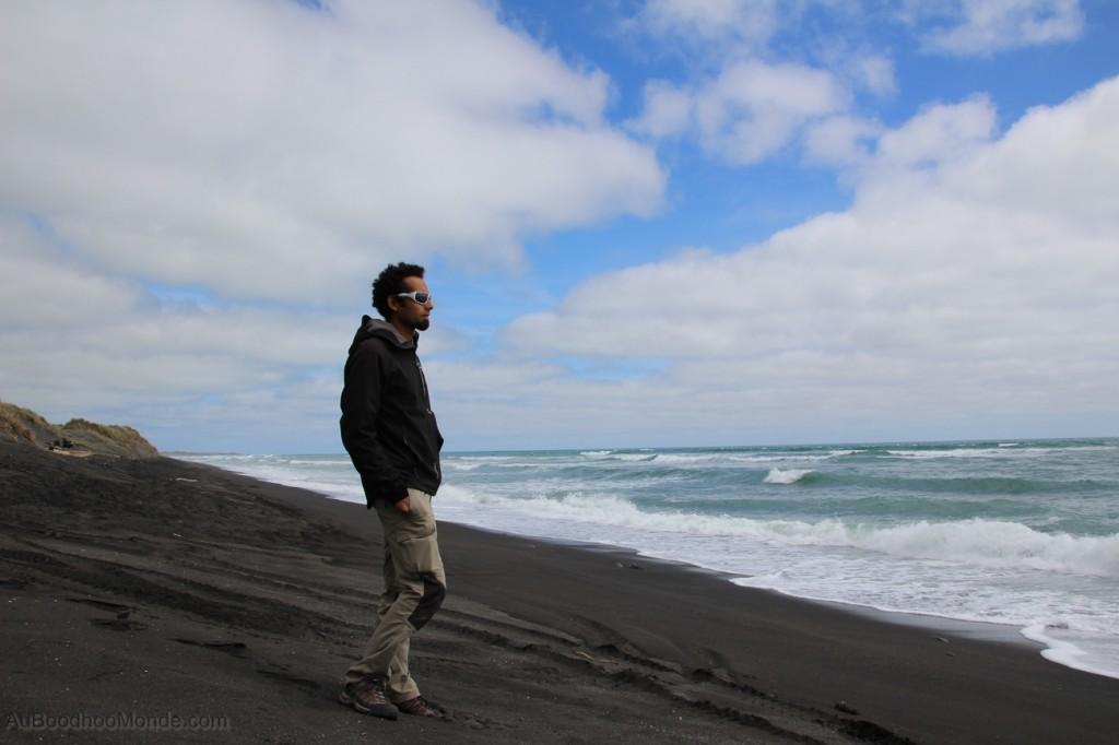 Nouvelle-Zelande - Surfhighway
