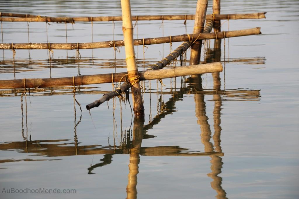 Auboodhoomonde - Kerala