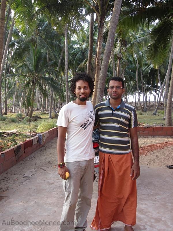 Kerala Ranjeet